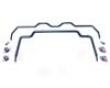 Stillen Front And Hind part Adj. Swayy Bars Nissan 300zx 90-96