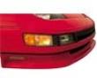 Stillen Front Lip Spoiler Gtz Nissan 300zx Na 90-96