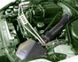 Stillen Front Strut Brace Nissan 350z 03-06
