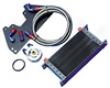 Stillen Oil Cooler Kit Nissan 300zx 90-96