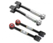 Stillen Rear Camber And Toe Kit Infiniti G35 03-05