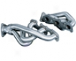 Stillen Stainless Hardness Headers Infiniti G35 Coupe/sedan 03-05