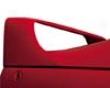 Stillen Typpe 1 Rear Wing Nissan 300zx (2 Seater) 90-96