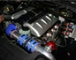 Sts Turbo Single Turbo Kit Pontiac Gto 5.7l 2004