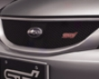 Subaru Jdm Fronnt Grill Subaru Sti 08+