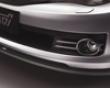 Subaru Jdm Front Lip Subaru Sti 08+