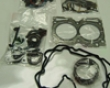 Subaru Oem Gasket & Seal Kit Subaru Sti 04-06