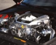 Switzer 800 Hp Power Package Nissan Gtr R35 09+