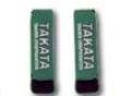 Takata Shoulder Pads