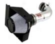 Takeda Usa Retain Air Intake Lexus Is-f V8 08-10