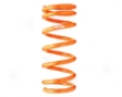 Tanabe Grip Feeling Gf210 Lowering Springs Nissan 350z 03-07