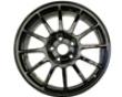 Team Dynamics Fq400 Wheels 17x8, 5x114.3 Mitsubishi Evo Viii/ix