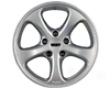Techart Formula Wheel 20x10.0 Et55 Porsche Cayenne 04+