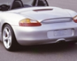 Techart Rear Wing I Porsche Boxster 97-04