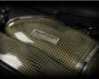 Tecnocraft Carbon Kevar Envy Charge Pipe Bmw M3 E90 E92 08+