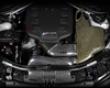 Tecnocraft Carbon Kevlar Envy Enlarged Intake Box Coover Bmw M3 E90 E92 08+