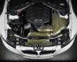 Tecnocraft Carbon Kevlar Envy Intake System Bmw M3 E90 E92 08+