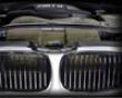 Tecnocraft Carbon Kevlar Envy Ram Air Scoop Bmw M3 E90 E9Z 08+