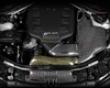 Tecnocraft Carbon Kevlar Envy Transition Pipe Bmw M3 E90 E92 08+