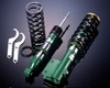 Tein Basic Coilovers Mitsubishi Lancer 02-07