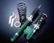 Tein Basic Coilovers Nissan 240sx S14 95-98