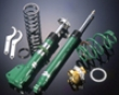 Tein Basic Coilovers Scion Tc Ant10l 05+