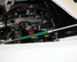 Tein Hood Damper Honda S2000 00+