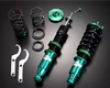 Tein Mono Flex Coilovers Honda Accord 00-02