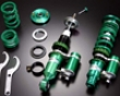 Tein Super Racing Coilovers Acura Itnegra Dc2 Type R 97-01