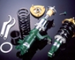 Tein Super Street Coilovers Acura Rsx Dc5 02-06
