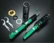 Tein Super Street Coilovers Acura Tl 3.5ff 09+