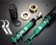 Tein Super Street Coilovers Audi S4 B5s Sedan 4wd 6cyl 98-02