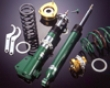 Tein Super Street Coilovers W/ Pillowball Scion Tc Ant10l 05+