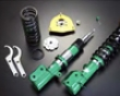 Tein Super Street Coilovers W/ Pillowball Volkswagen R32 V6 Awd 08+