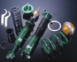 Tein Type Flex Coilovers Infinitti G35 Coupe 4dr 2wd Sedan V35 03-06