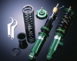 Tein Type Flex Coilovers Lexus Is300 Jce10 00-05