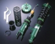 Tein Stamp Flex Coilovers Mazda Rx7 Fd3s 93-95