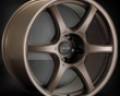 Tenzo Dc-6 Version 1 Wheel 16x7.0  4x100