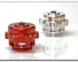 Tial Gale Off Valve Universal
