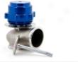 Tial V60mm Wastegate Universal
