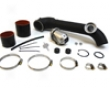 Titek Blow Off Valve Kit Bmw E90 & E92 335i 07+