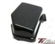 Titek Carbon Fiber Fuse Blx Cover Toyota Supra 93-98