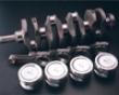 Tomei 86.5mm Stroker Kit Nissan 240sx Sr20det 89-98