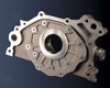 Tomei High Performance Oil Pump Nissan Skyline Gt-r Rb26dett 89-02