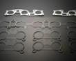 Tomei Intake Manifold Gasket Nissan Skylien Gt-r Rb26dett 89-02