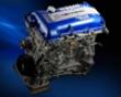 Tomei Long Block Nissan 240sx S14 Sr20xet 95-98