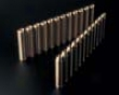 Tomei Phosphor Bronze Valve Guide Exhaust Mitsubishi Evo Vii Viii Ix 03-07