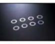 Tomei Valve Spring Sheets 0.2mm Mitsubishi Evo Vii Viii Ix 4g3 03-07