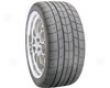 Toyo Proxes Ra1 Tire 275/35zr18