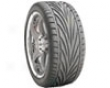 Toyo Proxes T1r Tire 205/35zr18 81y Rd